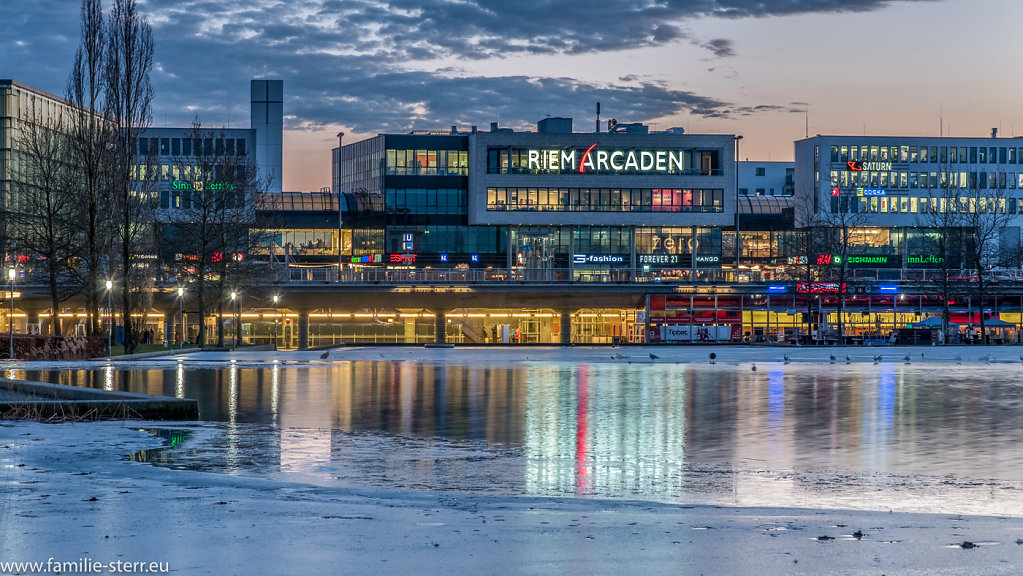 ISPO-Messe-Muenchen-163-HDR-Bearbeitet.jpg