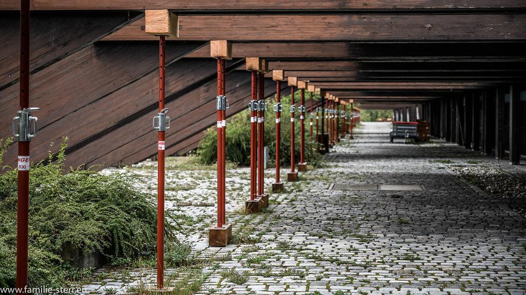 Fotowalk-Regattaanlage-31-HDR.jpg